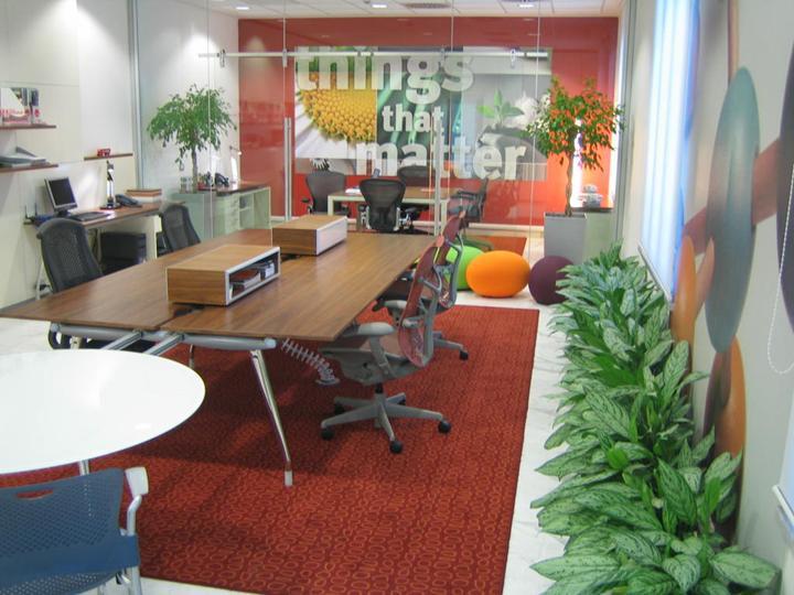 Sale riunioni roma design casa creativa e mobili ispiratori for Uffici arredati roma in affitto